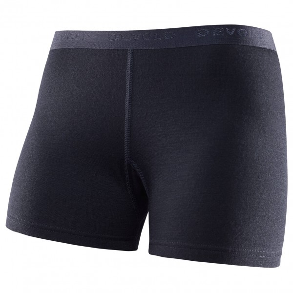 Devold - Duo Active Woman Boxer - Merino ondergoed