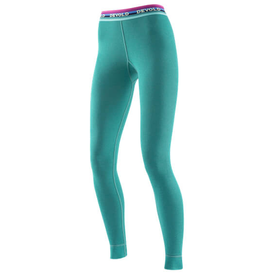 Devold - Duo Active Woman Long Johns - Merino underwear