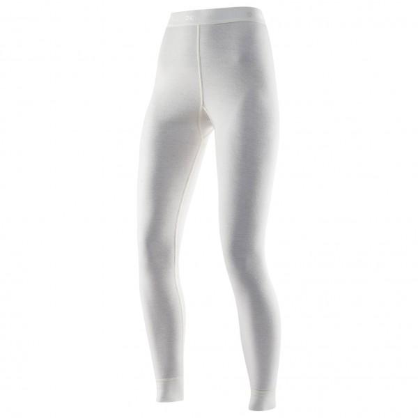 Devold - Duo Active Woman Long Johns - Merino ondergoed