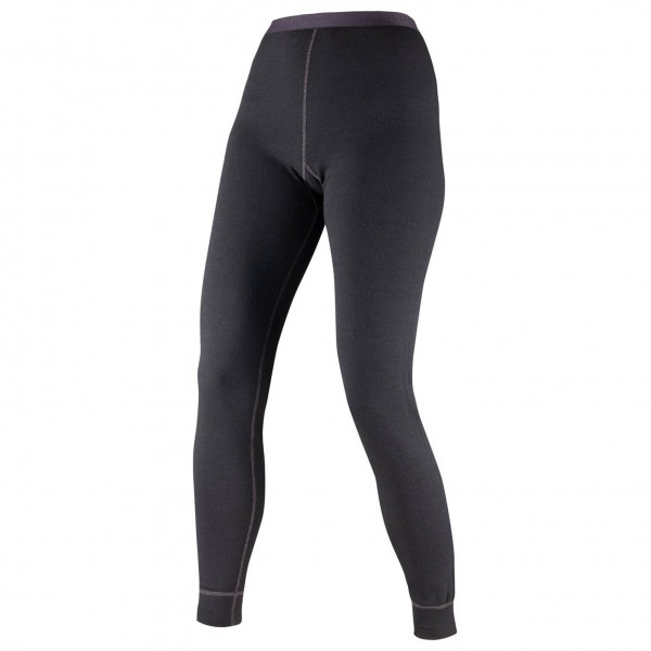 Devold - Expedition Woman Long Johns - Merino underwear