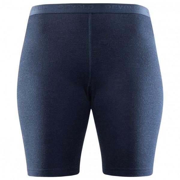 Devold - Sport Woman Boxer - Sous-vêtements en laine mérinos