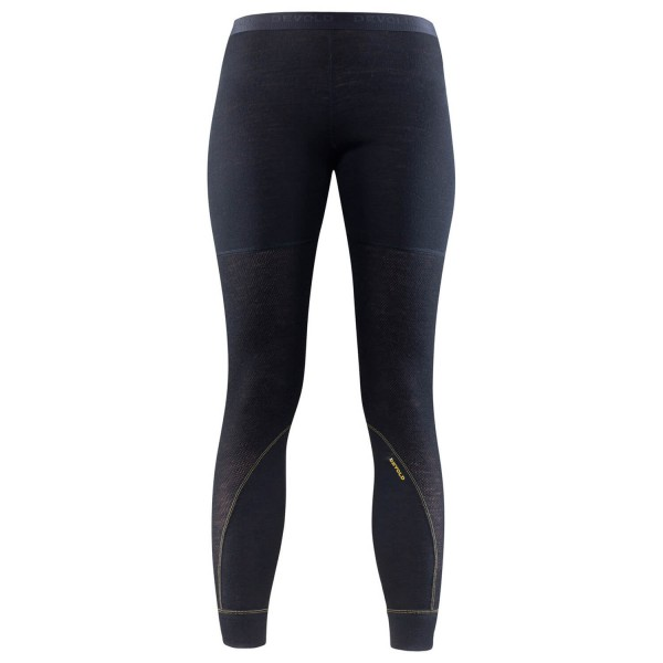 Devold - Wool Mesh Woman Long Johns - Merino underwear