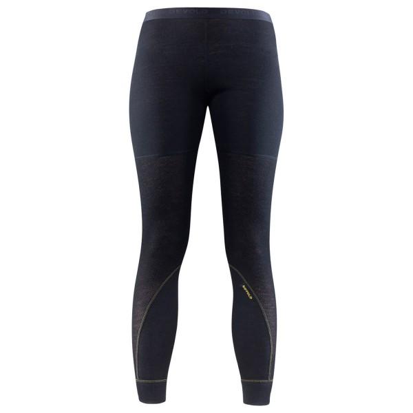 Devold - Wool Mesh Woman Long Johns - Merino underwear
