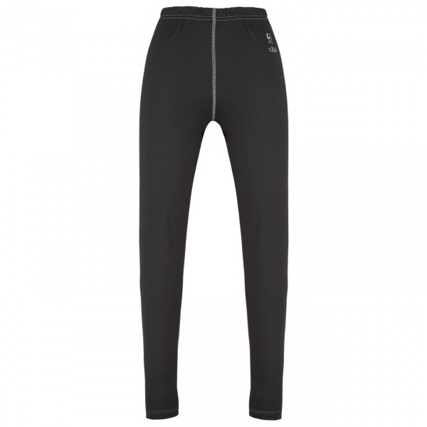 Rab - Women's MeCo 120 Pants - Merinounterwäsche