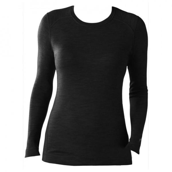 Smartwool - Women's NTS Mid 250 Crew - Merino underwear