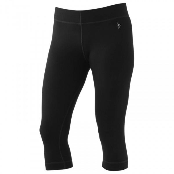 Smartwool - Women's NTS Mid 250 Boot Top Bottom - Merino ondergoed