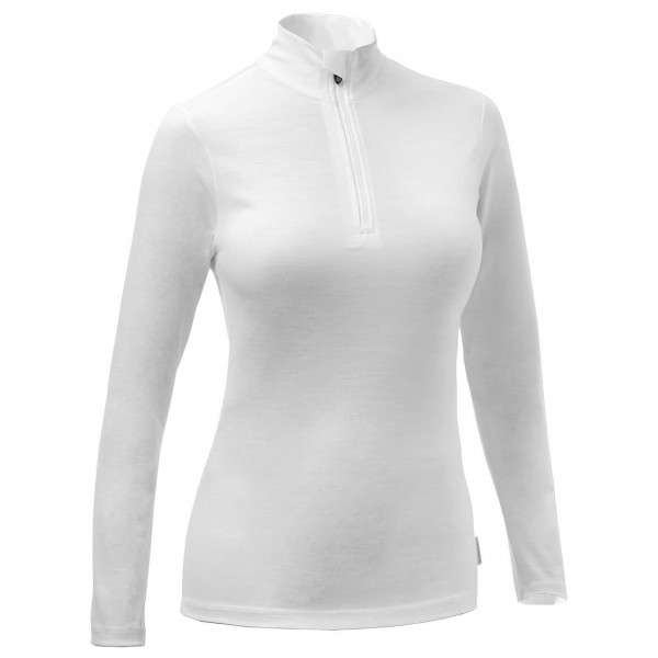 Rewoolution - Women's Jolly - Merino ondergoed