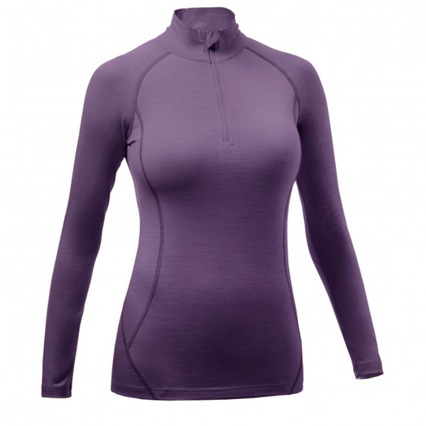 Rewoolution - Women's Lindsay - Merino ondergoed