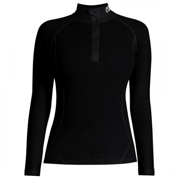 Rewoolution - Women's Lindsay - Merino base layers