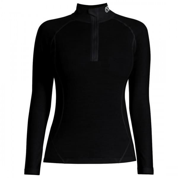 Rewoolution - Women's Lindsay - Merino underwear
