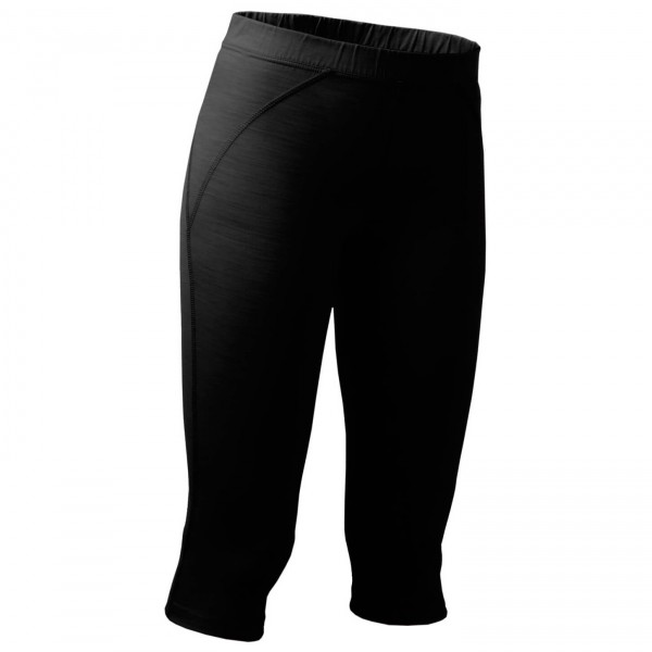 Rewoolution - Women's Race - Merino underwear