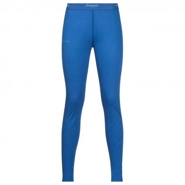 Bergans - Soleie Lady Tights - Merino base layers