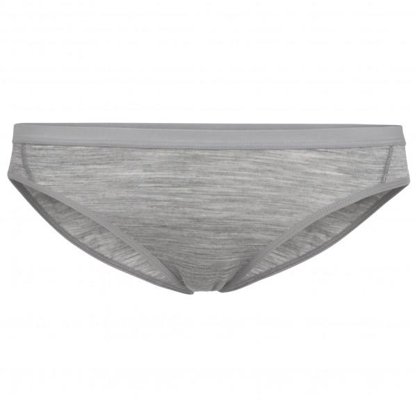 Icebreaker - Women's Siren Bikini - Merino base layer