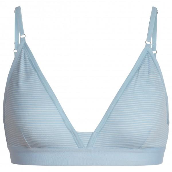 Icebreaker - Women's Siren Bra - Underkläder merinoull