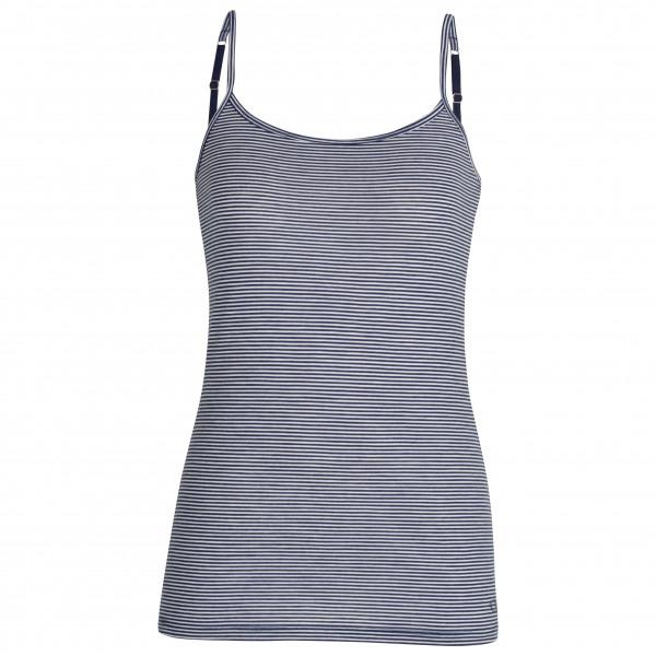 Icebreaker - Women's Siren Cami - Merino underwear
