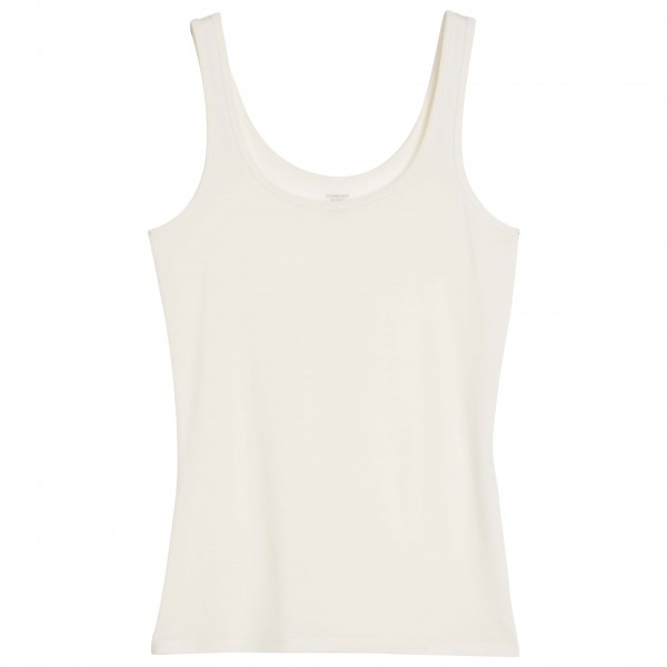 Icebreaker - Women's Siren Tank - Merino base layer