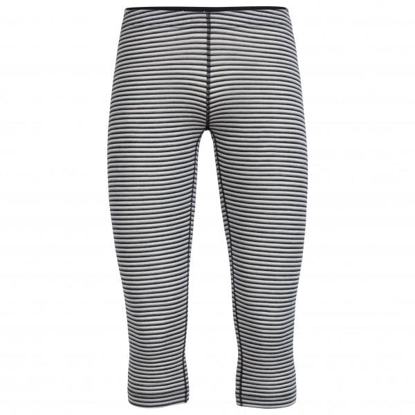 Icebreaker - Women's Sprite 3Q Tights - Merino underwear