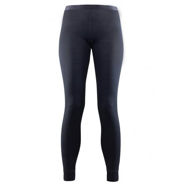 Devold - Breeze Woman Long Johns - Merino ondergoed