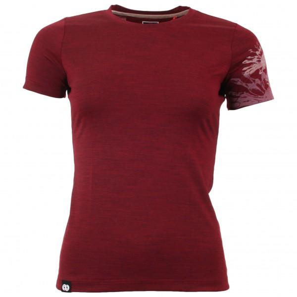 Rewoolution - Women's Daisy - Merino underwear
