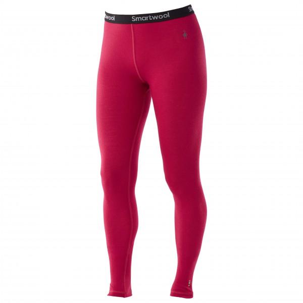 Smartwool - Women's NTS Light 200 Bottom - Merino ondergoed