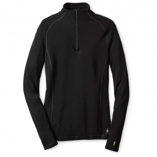 Smartwool - Women's NTS Light 200 Zip T - Sous-vêtements en