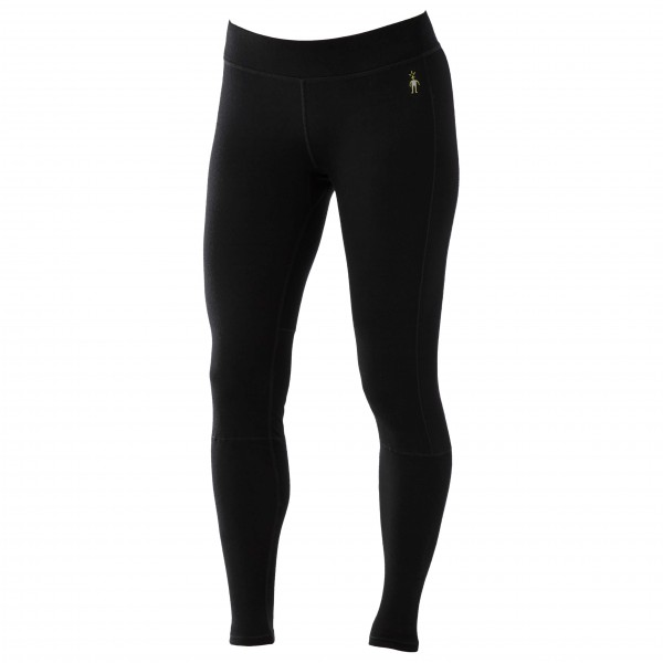 Smartwool - Women's PhD Light Bottom - Merinovilla-alusvaatt
