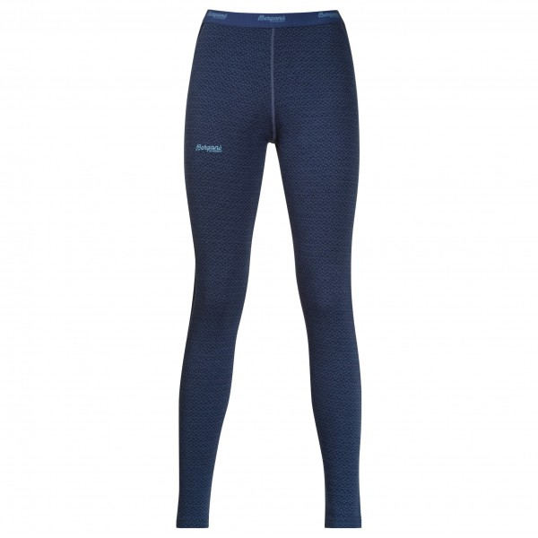Bergans - Snøull Lady Tights