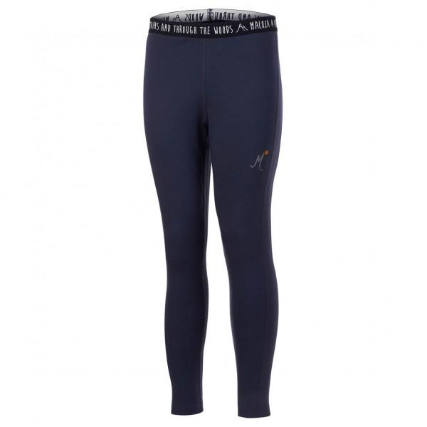 Maloja - Women's Concordia.M. Pants - Sous-vêtements en lain