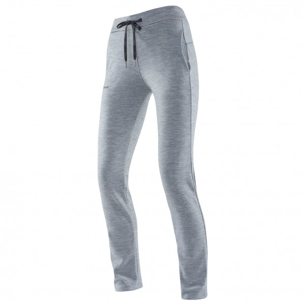 Devold - Nature Woman Pants - Merino ondergoed