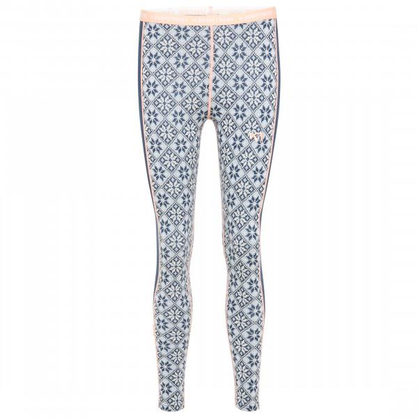 Kari Traa - Women's Rose Pant - Merino underwear