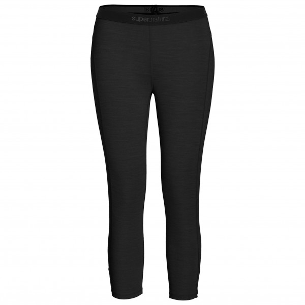 SuperNatural - Women's Base 3/4 Tight 230