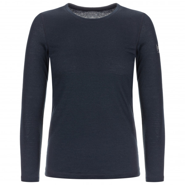 SuperNatural - Women's Base L/S 175 - Merinounterwäsche