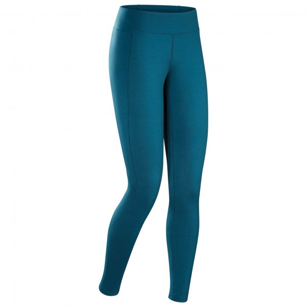 Arc'teryx - Women's Satoro AR Bottom - Merino ondergoed