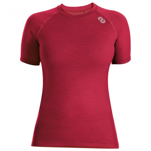 Rewoolution - Women's Ali - Merino base layer