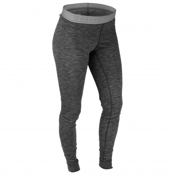 Röjk - Women's Primaloft Superbase Longlongs