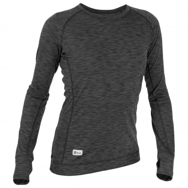 Röjk - Women's Primaloft Superbase Sweater