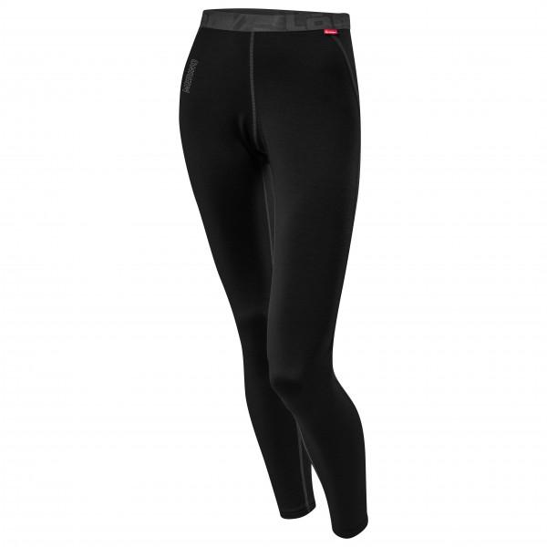 Löffler - Women's Unterhose Lang Transtex Merino - Underkläder merinoull