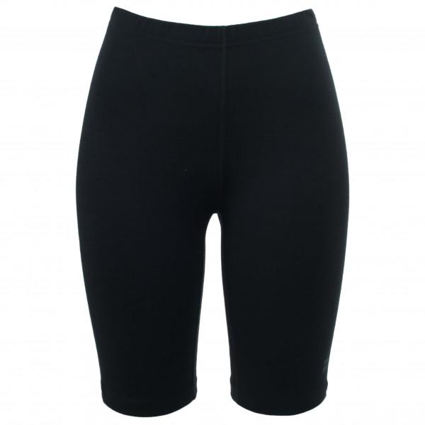 66 North - Basar Women's Briefs - Merino underwear
