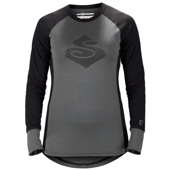 Sweet Protection - Women's Alpine Crew 17,5/200 - Merino undertøj