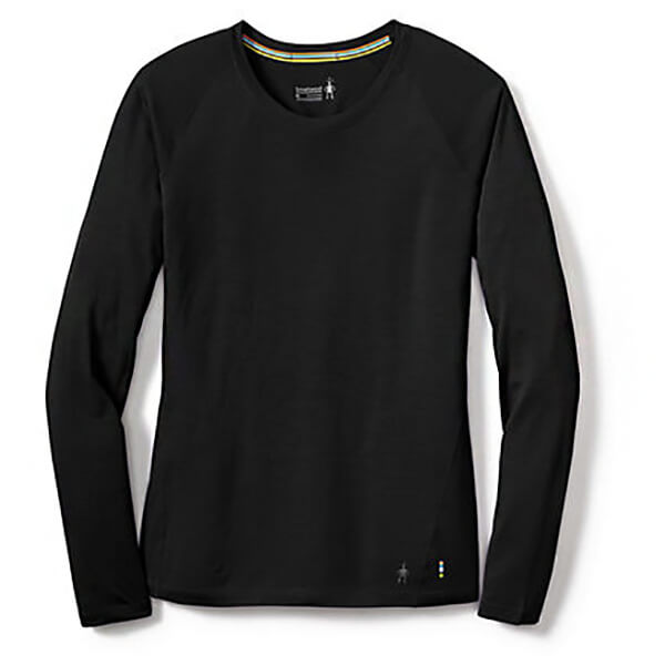 Smartwool - Women's Merino 150 Baselayer Long Sleeve