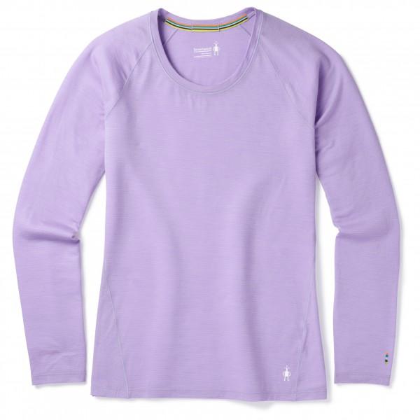 Smartwool - Women's Merino 150 Baselayer Pattern Long Sleeve - Underkläder merinoull
