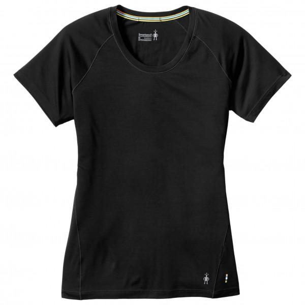 Smartwool - Women's Merino 150 Baselayer Short Sleeve - Merinoundertøy