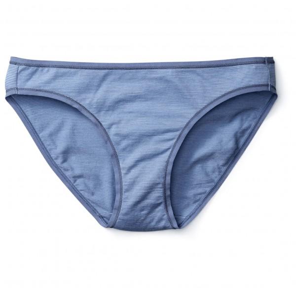 Smartwool - Women's Merino 150 Pattern Bikini