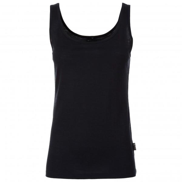 Pally'Hi - Women's Tank Top Blank - Underkläder merinoull