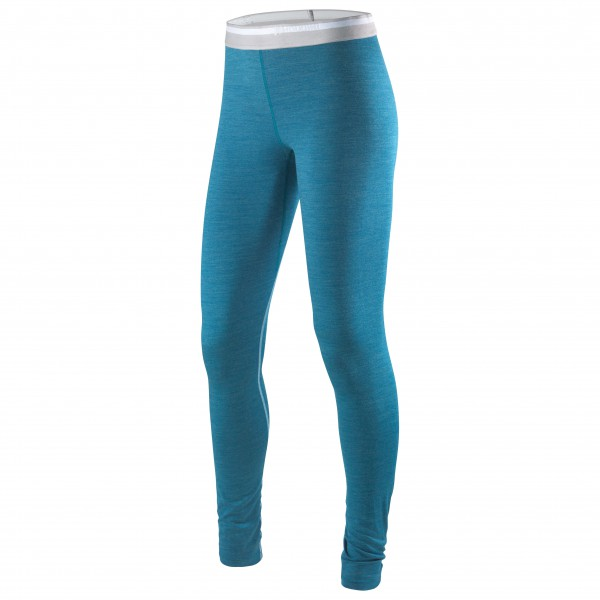 Houdini - Women's Airborn Tights - Merino base layer