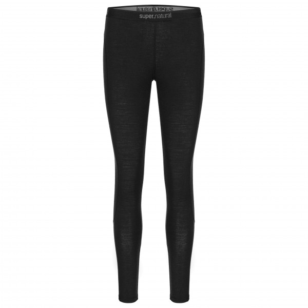 SuperNatural - Women's Base Tight 175 - Merinounterwäsche