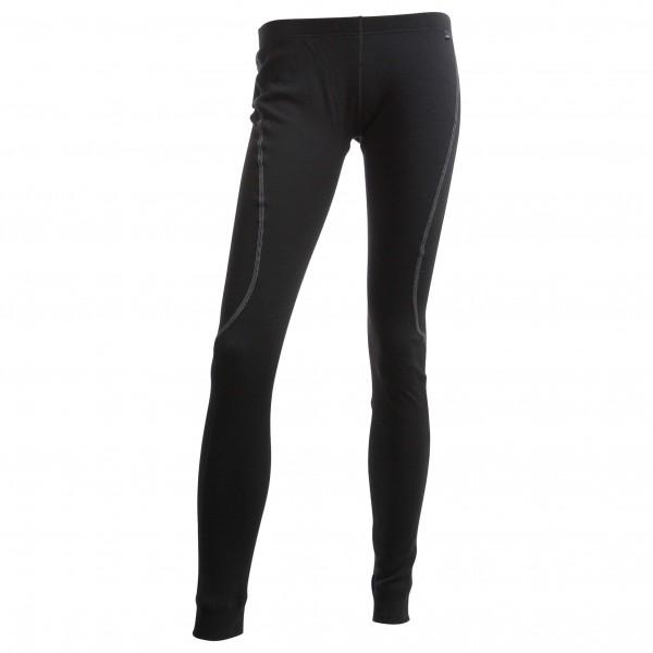 Ulvang - Women's Thermo Pants - Merino base layer