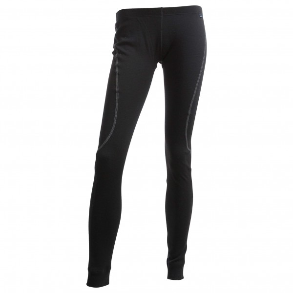 Ulvang - Women's Thermo Pants - Merino base layers