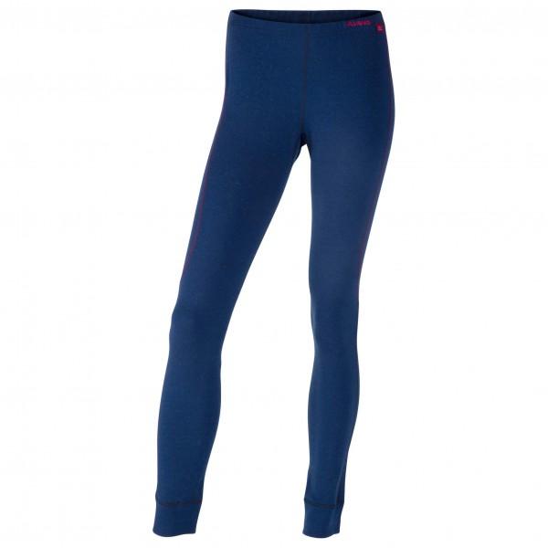 Ulvang - Women's Training Pants - Merino ondergoed