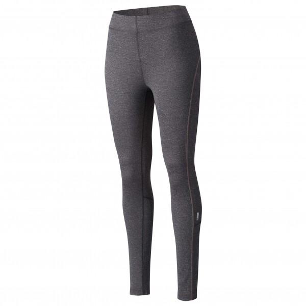 Mountain Hardwear - Women's Kinetic Tight - Ropa interior merino